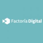 Valoración Factoría Digital