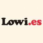 Valoración y análisis de Lowi