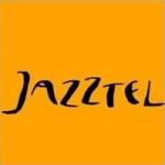 Valoración Jazztel