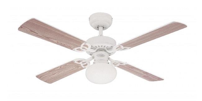 El mejor ventilador de techo 2018 para comprar - El mejor ventilador de techo ...