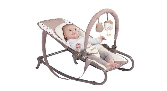 hamacas baratas bebe