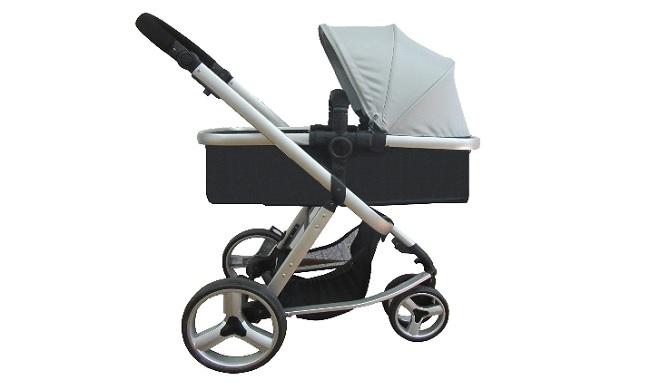 Los mejores carros de beb y sillas para reci n nacidos for Cuanto cuesta adaptar un coche para silla de ruedas