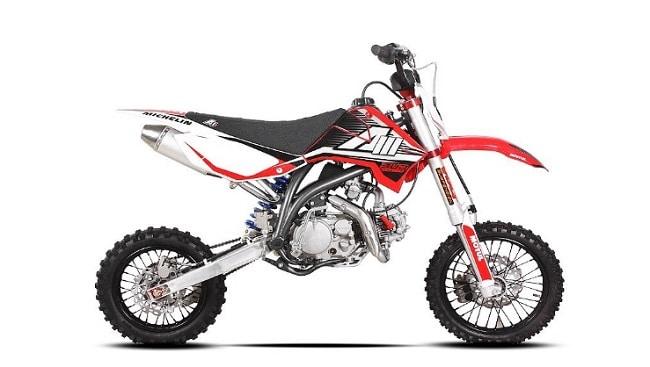 minimoto-pitbike-apollo-orion