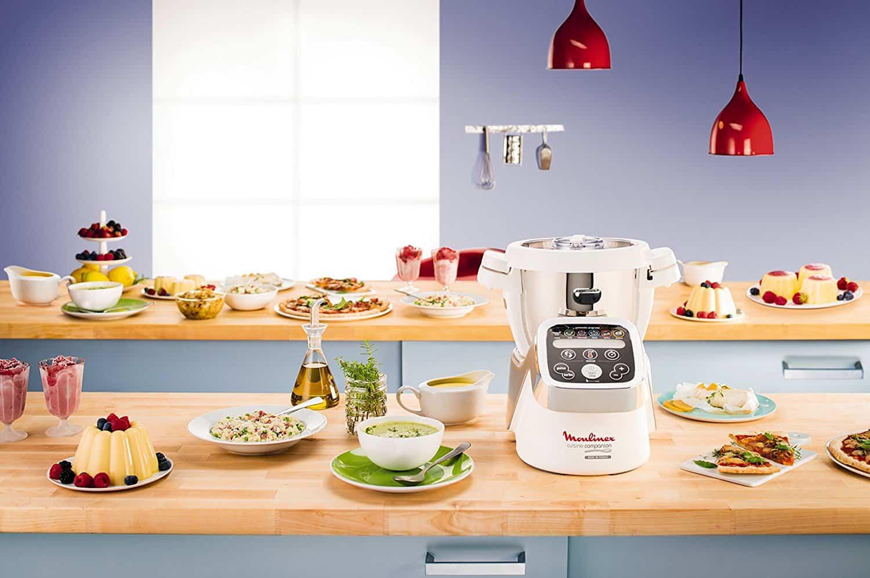 robot-moulinex-cuisine