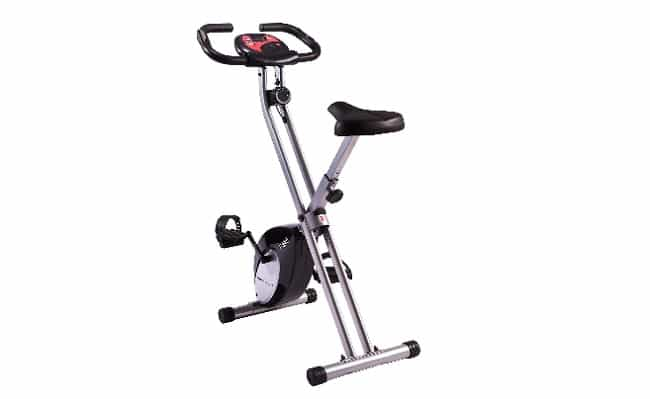 Comprar Ultrasport F-Bike