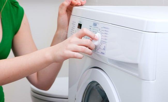 Las mejores lavadoras 2018 comparativa para saber cual - Lavadoras mejores marcas ...