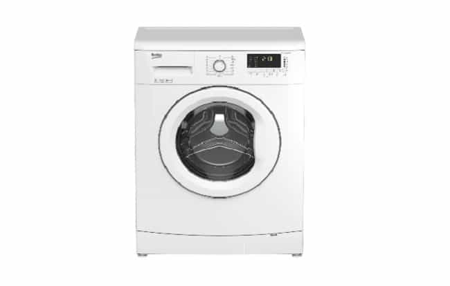 descripción lavadora beko wcc7502w0