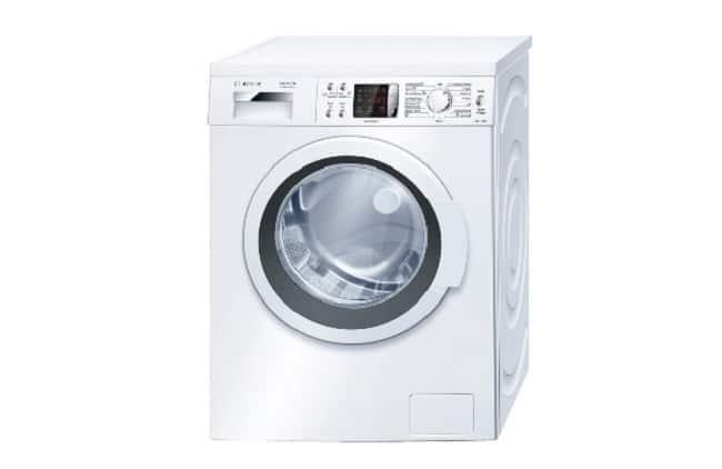 descripción lavadora bosch waq24468es