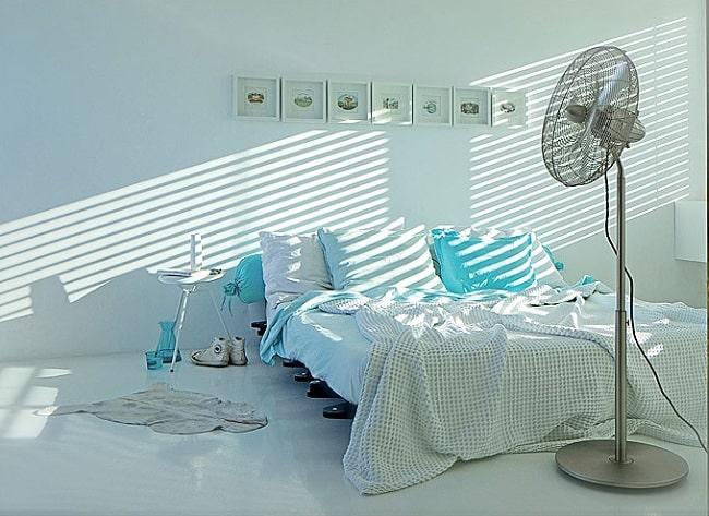 mejores ventiladores del mercado
