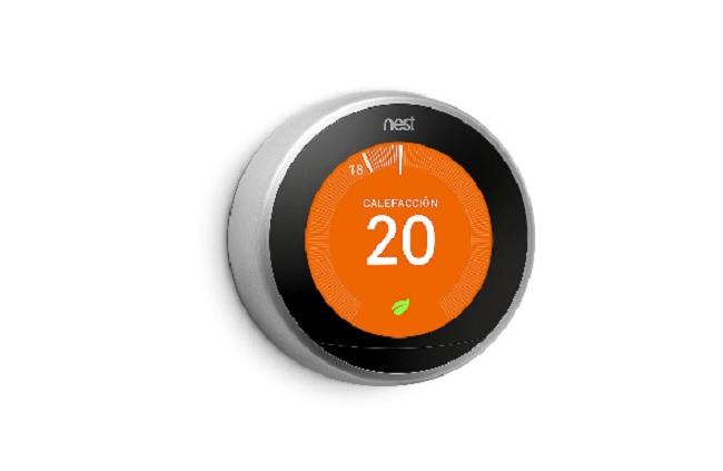 Precios de termostatos para calefaccion latest el milux - Mejor sistema de calefaccion electrica ...