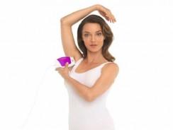Top 5 Mejores depiladoras láser caseras
