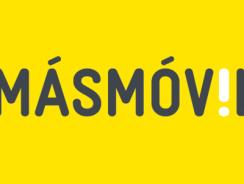 Masmovil – Opiniones y tarifas baratas