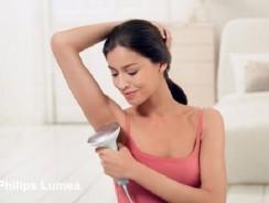 Philips Lumea Opiniones – ¿Cuál comprar?