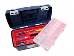 Las mejores cajas de herramientas