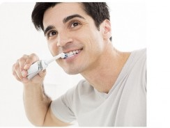 Los mejores cepillos Oral B