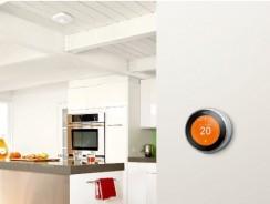 Mejor Termostato Digital Wifi para Comprar