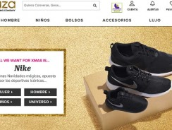 Sarenza – Opiniones de la tienda de calzado online
