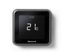 Termostato inteligente Honeywell Lyric T6