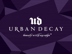 Urban Decay – Opiniones y descuentos online