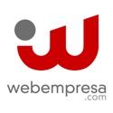 Opinión Webempresa
