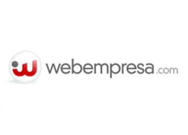 Cupón Webempresa – Opiniones y Descuento del 20%