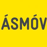 masmovil logo