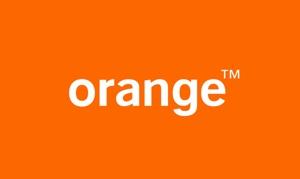 Orange – Opiniones y tarifas disponibles