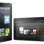 Kindle fire amazon