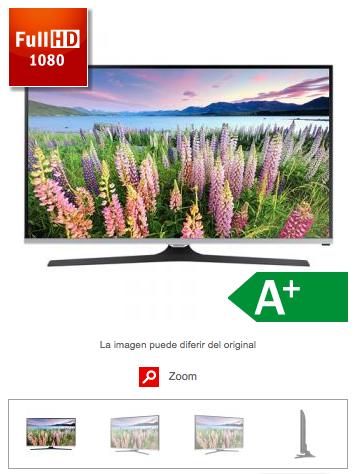 televisores Redcoon