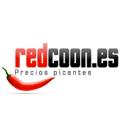 Valoración Redcoon