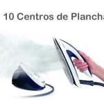 Centros de Planchado