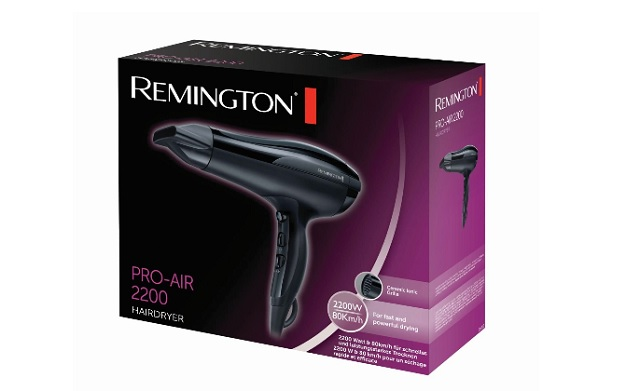 remington-d5210