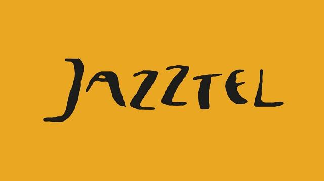 jazztel-compañia