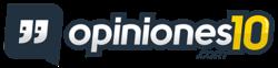 Opiniones10.com