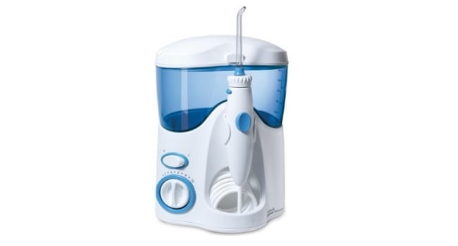 IRRIGADOR WATERPIK ULTRA