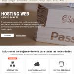 Siteground España
