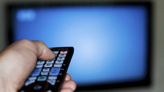 Los Mejores Mandos a Distancia Universales TV