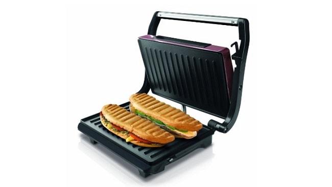 sandwichera taurus toast
