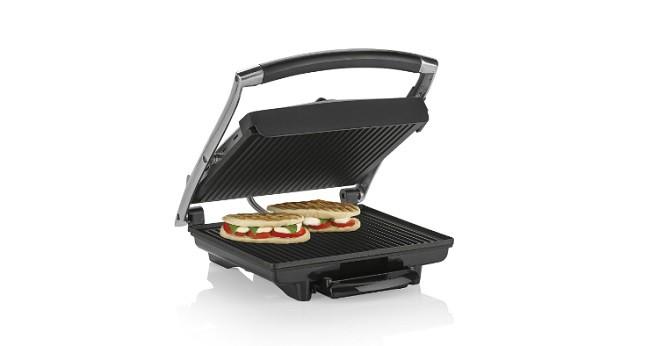 sandwichera tristar gr