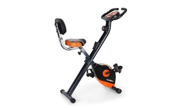 Comprar Klarfit X-Bike 700