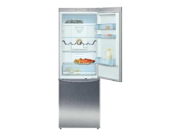 Comprar frigorifico Balay 3KFI7661