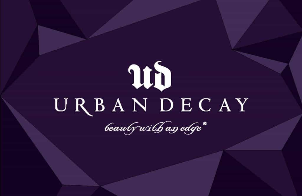 Opiniones Urban Decay