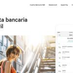 Review N26 banco