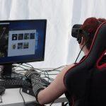 descripción sillas gaming mejores