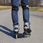 descripción patines en línea mejores