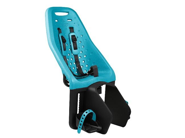 descripción sillas portabebés yepp maxi