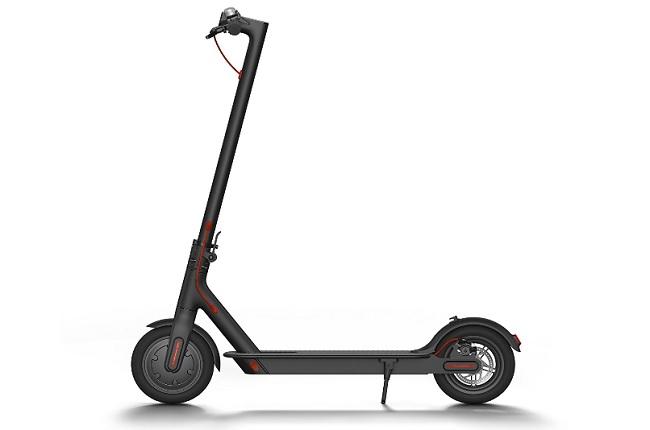 Comprar Xiaomi Scooter Eléctrico – Opiniones