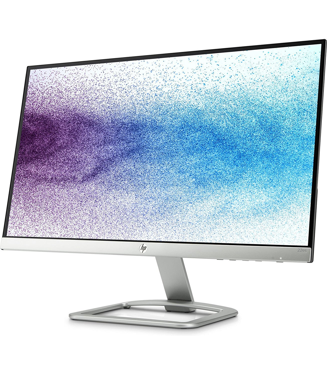 descripcion monitor hp 22es