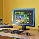 Mejor monitor PC