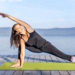descripcion esterilla yoga mejores